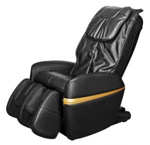 Osaki OS-2000 Combo Massage Chair