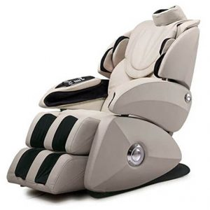 Beautiful Osaki OS 7075r Massage Chair
